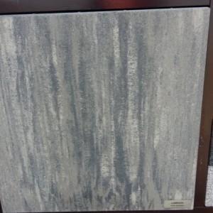 płyta tarasowa kwadratowa